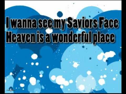 Wonderful Place Doovi