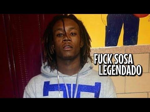 Lil Jay -