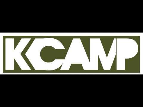 Rich Kidz & K Camp - Winner @KCamp427 (Prod by London)