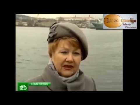Что изменилось в Крыму за год в составе России.  Взгляд из России и Украины