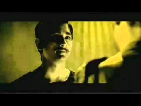 Rang De Basanti - Background Score 1