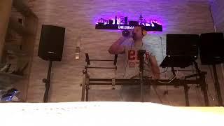 DJ thelakes aka Roy 09.06.2017 (UK Hardcore)