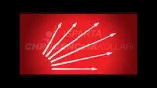 CHP Isparta İl Gençlik Kolları - 90 Yıllık Dev Çınar Yeni Filizler Veriyor