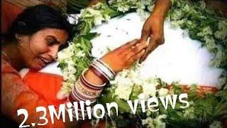 Gambar cover Yaad aaye hamari to rona nahi...pulvama attack...donate me for poor people's ..info..in descri..👇👇