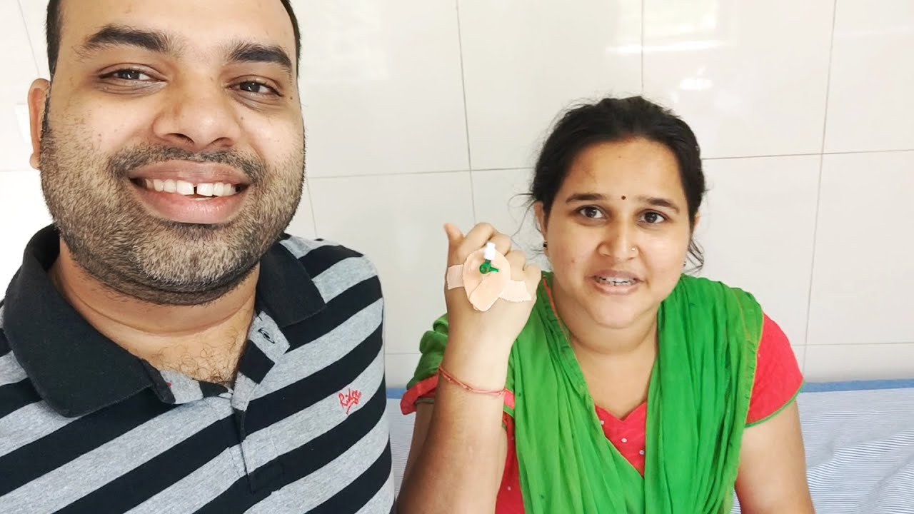 ಸ್ನೇಹಾಗೆ ಏನಾಗಿದೆ ಗೊತ್ತಾ? Sneha's Medical Condition [Kannada Vlogs] - Mr and Mrs Kamath