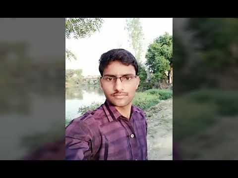 Prof. Gyan sir Rupesh sir dhramendra sir Priyanka ma`am Manoj tinahiya