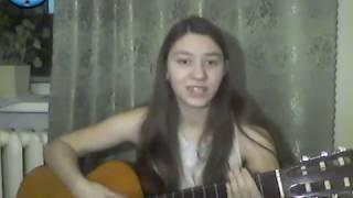 Разбор песни Свечи