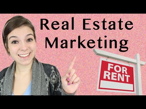 SEO Advertising for Real Estate Attorneys