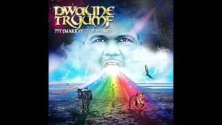 Dwayne Tryumf - Proverbs 31 Woman
