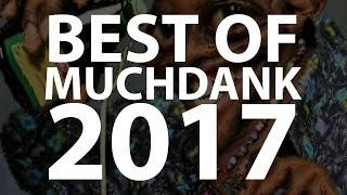 Baixar MUCHDANK: BEST OF 2017