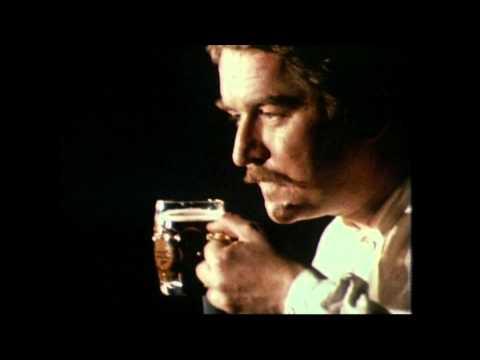 Hasse & Tage - Ett glas öl
