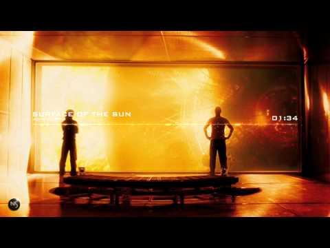 John Murphy - Surface Of The Sun [Sunshine]
