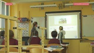 Соцвыплаты учителям