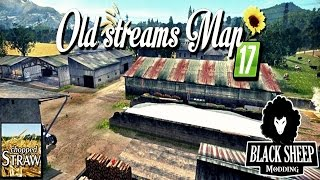 """[""""Farming Simulator 17"""", """"Old Streams Map"""", """"Farming Simulator 17 Old Streams Map"""", """"Farming Simulator"""", """"Mods"""", """"Mod"""", """"Modding"""", """"Maps"""", """"Mapping"""", """"BZHModing"""", """"Agricole"""", """"Agriculture"""", """"Syviculture"""", """"Travaux Forestier"""", """"Travaux Publics""""]"""