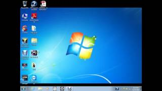 Trashing Pro Tools prefs on Windows