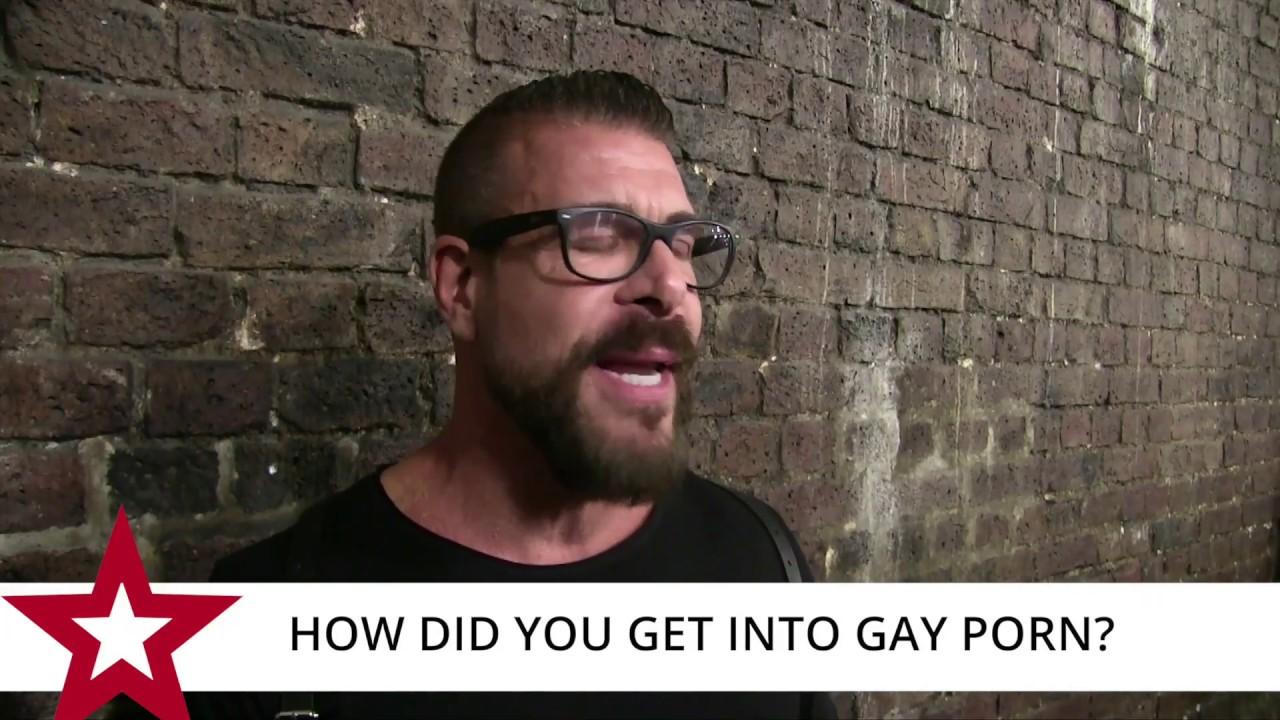 rocco steele gay porn