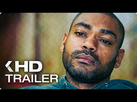 TOP BOY Trailer (2019) Netflix