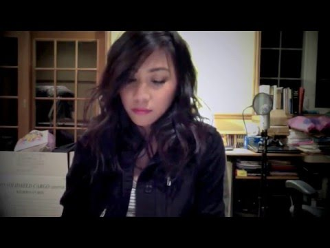 Tori Kelly - Paper Hearts (Cover)