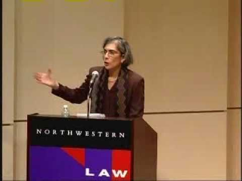 Same-Sex Marriage: Marriage, Public Policy, and the Constitution 2-24-07