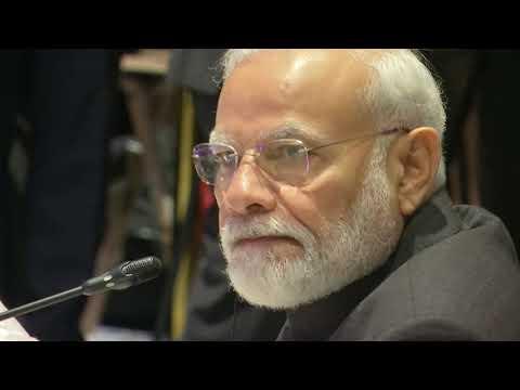 India Hopes To Strengthen Economics Relation With ASEAN Through FTA