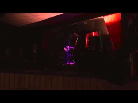 The Madding Crowd LIVE (Full Show) - Moston Miners Arts & Music - 26/11/16