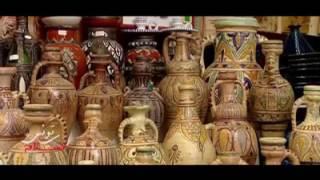 Tourisme tunisien