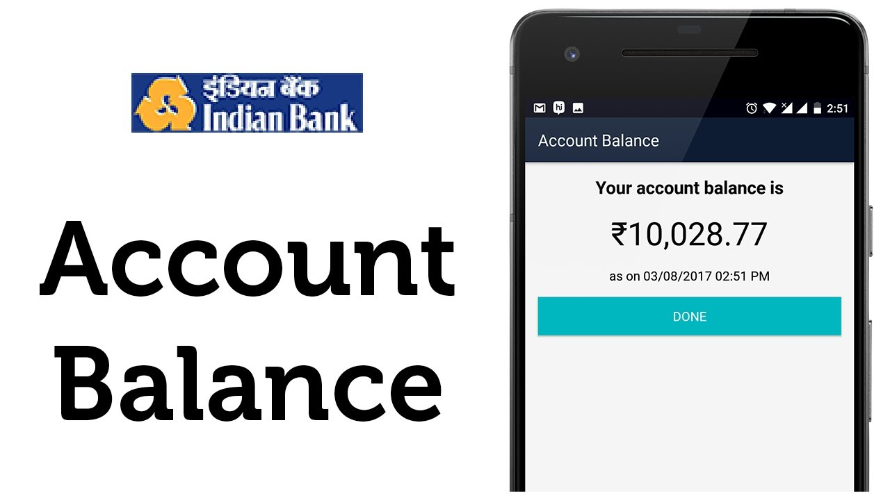 online check balance in pnb bank