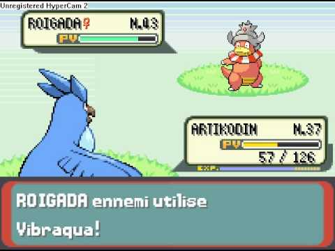 pokemon noelism
