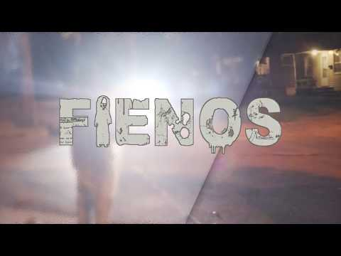 Db4Tv Presents Fienos x Go Hard - Mix House