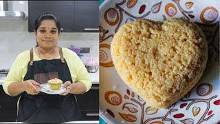 Therattu Paal Kova Recipe   திரட்டு பால் Recipe in Tamil   Diwali Sweets   Yummy Tummy Aarthi