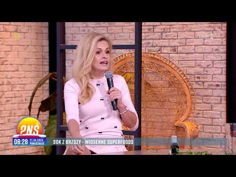 Justyna Mizera 27.4.2020