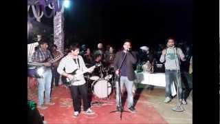 Saiyaan - Jatin Singla