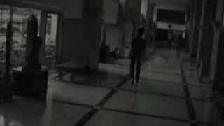 Sunny一班§你和我 王力宏(MV)