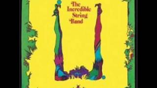 Watch Incredible String Band Bridge Song video