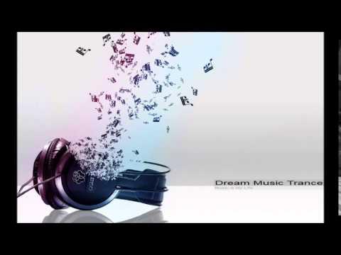 Clubringer - Sound of my dreams ♥♥ ( Original Mix )