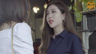Download lagu Vợ Chủ Tịch Đi Làm Phục Vụ Bị Sỉ Nhục Và Cái Kết Đừng Bao Giờ Coi Thường Người Khác Tập 3 MP3