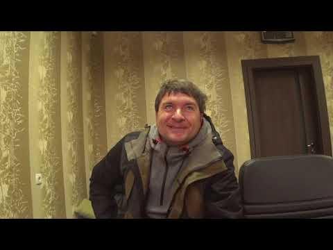 """Сегодня все берут поршнекомплекты и насосы от """"Завод Двигатель""""!"""