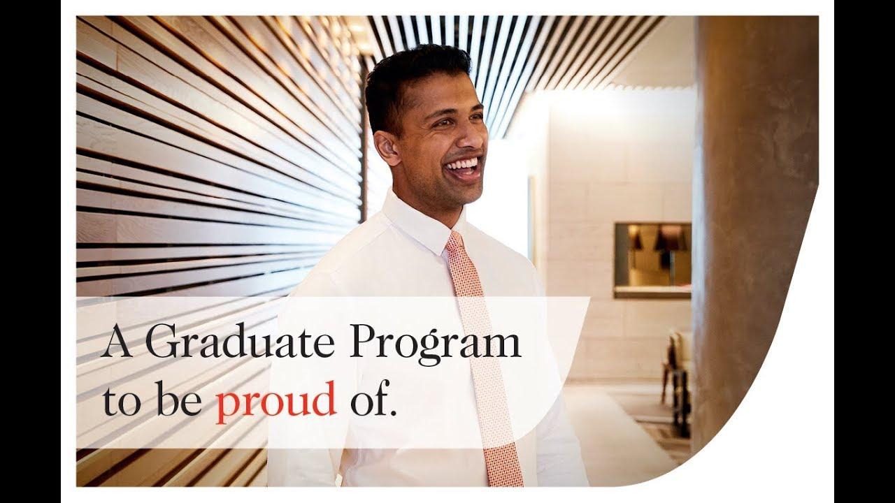 Westpac Graduate Jobs - GradAustralia