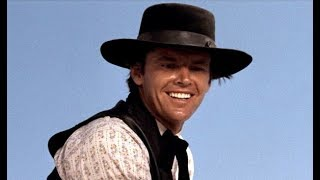 The Shooting (Western Movie, Full Length, JACK NICHOLSON, English) *free full westerns*