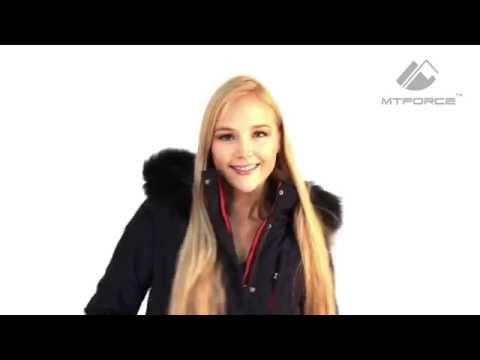 Итог спора на Алиэкспресс .Неожиданный сюрприз от Китайцев.из YouTube · Длительность: 3 мин45 с  · Просмотры: более 1.000 · отправлено: 25.12.2015 · кем отправлено: Inna Mastyaeva