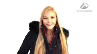 видео Стильные женские пиджаки оптом