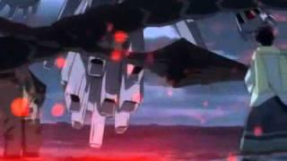 Trailer Tenpo Ibun Ayakashi Ayashi Entrem no WWW.SAKURAANIMES.COM.BR SEU MUNDO DE ANIMES COMEÇA AQUI!!!