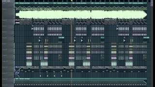 DJ Ole (Instrumental) - Rasta - Sex manijak