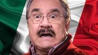 FAILS MEXICANOS