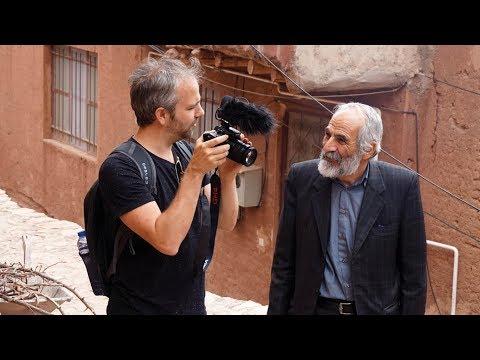Abyaneh & Natanz, Iran | Iran Video Reisgids