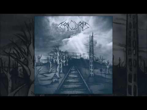Frigoris - Trúwen (New Track - 2016)