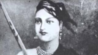 Sarfaroshi Ki Tamanna - Original Full Song by Ram Prasad Bismil (With Lyrics and Photos)