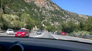 Отпуск в Греции. Крит.(, 2015-06-28T14:22:43.000Z)