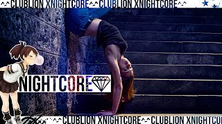 Nightcore - Delirious (Dance Edit) [Michael Mind Project]