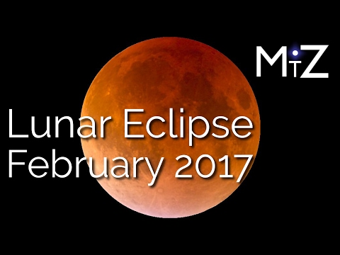 eclipse 16 february astrology